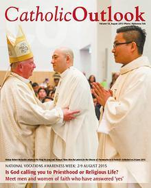 Catholic Outlook