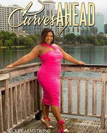 The Curves Ahead Project Vol. 1