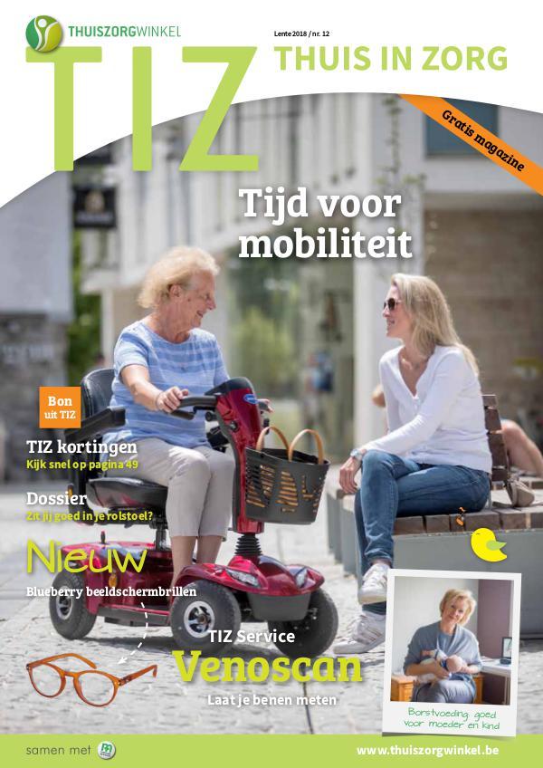 TIZ Lente 18 TIZ_Lente_V02_2018_spread_lowres