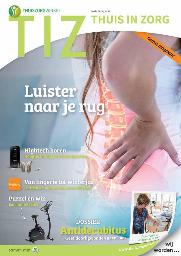 TIZ Herfst 19 TIZ_Herfst_V07_2019_spread_lowres