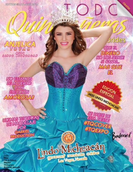Julio-Agosto 2015 - Cover 3