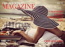 Cruiselounge Magazine