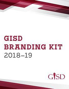 GISD Branding Kit