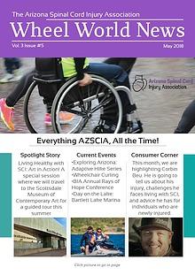 Wheel World News