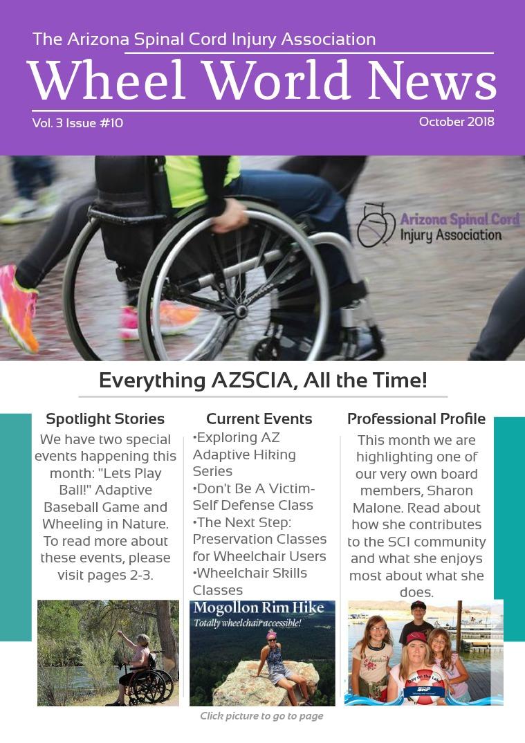Issue 37 October