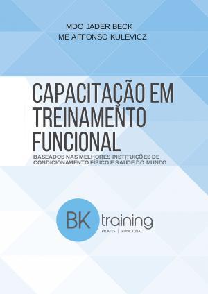 Capacitação em Treinamento Funcional volume I