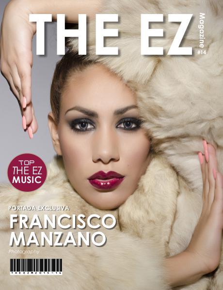 The Ez 14 Enero