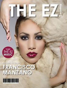 The Ez 14