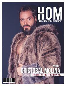 HoM Magazine 2