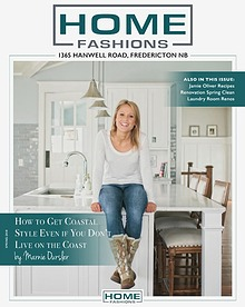 Home Improvement Magazine