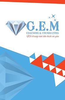 G.E.M Coaching & Consulting