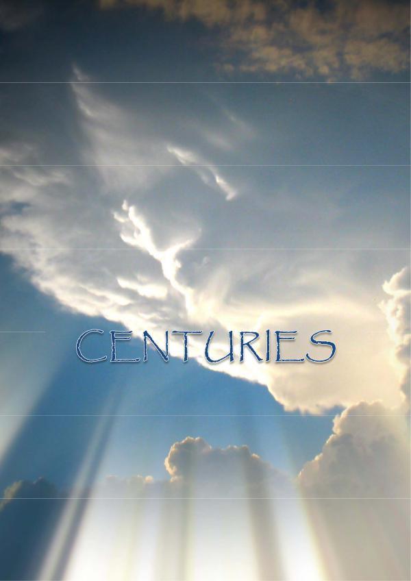 The Centuries The Centuries