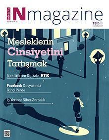 INmagazine