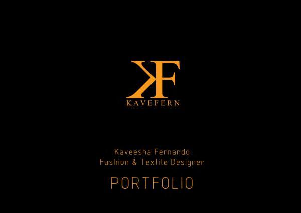 KaveFern Portfolio portfolio_low-Final