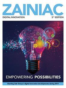 Zainiac 2020 - Fifth Edition