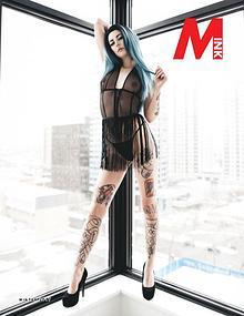 m.ink