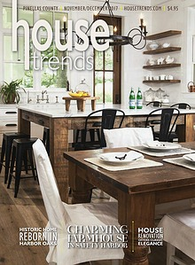 Housetrends Pinellas County