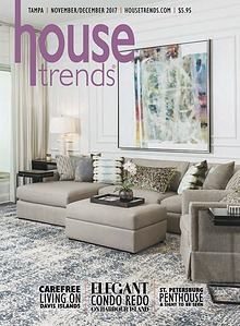 Housetrends Tampa Bay