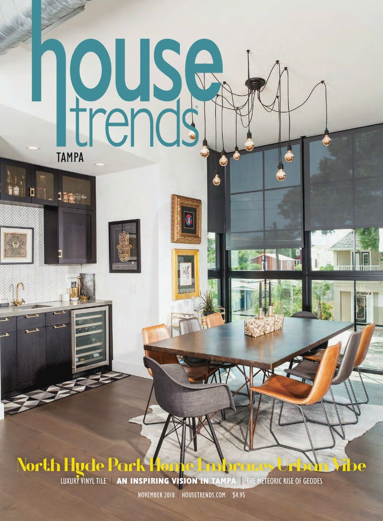 Housetrends Tampa Bay November 2018