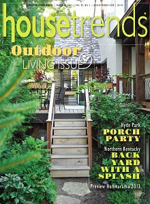 Housetrends Cincinnati