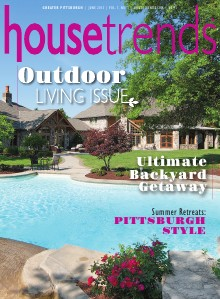 Housetrends Pittsburgh June 2013