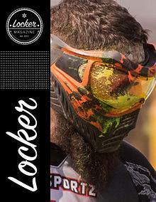 Locker Magazine