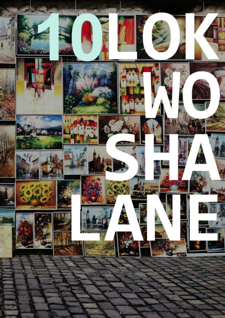 10 Lok Wo Sha Lane