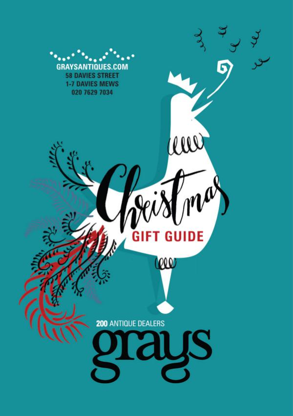 Grays Gift Guide 2017 grays-spreads