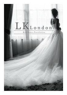 LK London...