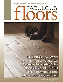 Fabulous Floors Q1 2017
