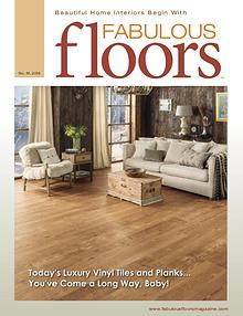 Fabulous Floors Magazine