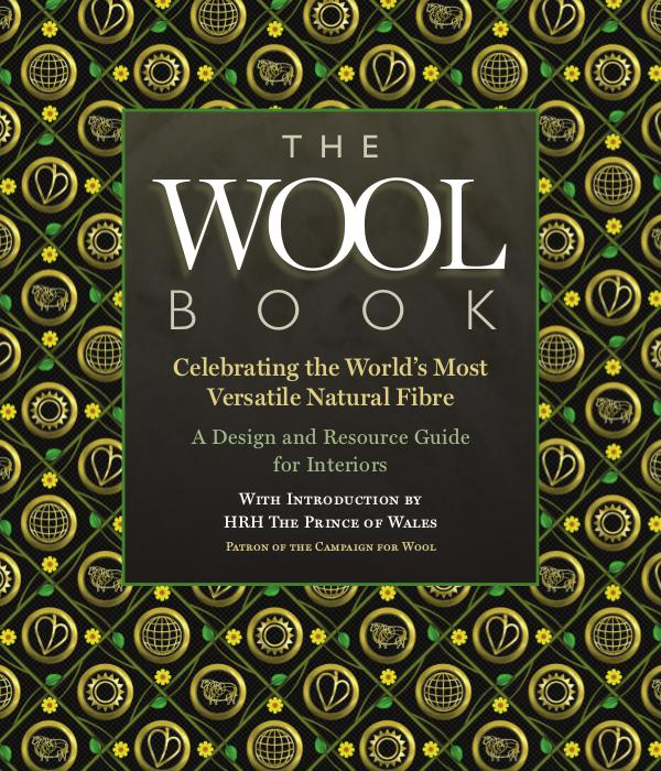 The WOOL Book One