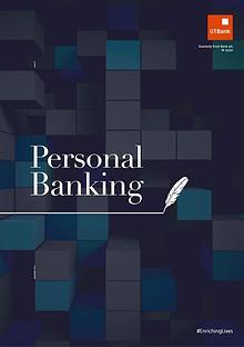 Platinum Banking Magazine