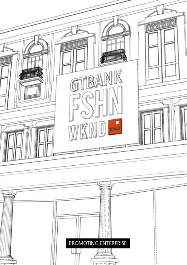 GTBank Fashion Weekend Infokit FSHN_WKND_InfoKit19