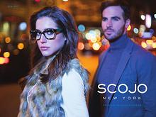 Scojo New York Catalog