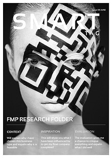 FMP Research