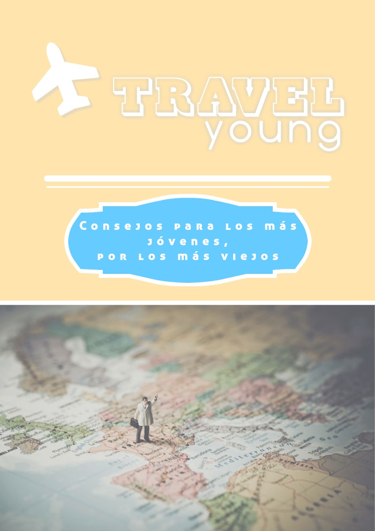 Travel Young 1