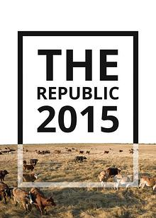 The OP Republic 2015
