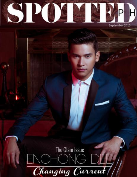 SPOTTEDPH SEPTEMBER 2015 (ENCHONG DEE)