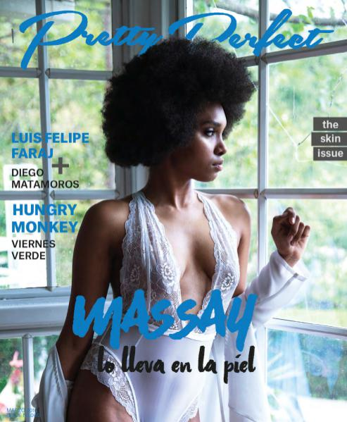 Marzo 2016 / Issue N0.5