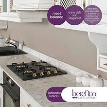 belenco Catalogue v.15-01-2016