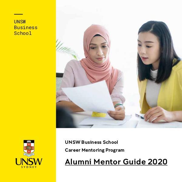 Alumni Mentors 2020_A5 digital_v5_single