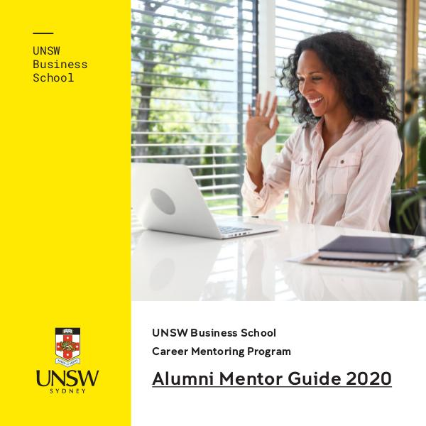 Alumni-Mentors-2020_A5-digital_march_v5