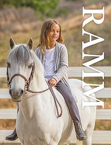 RAMM 2020 Catalog
