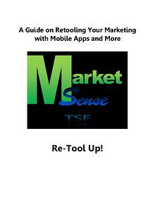 Market Sense