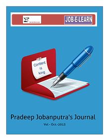 JOB E LEARN