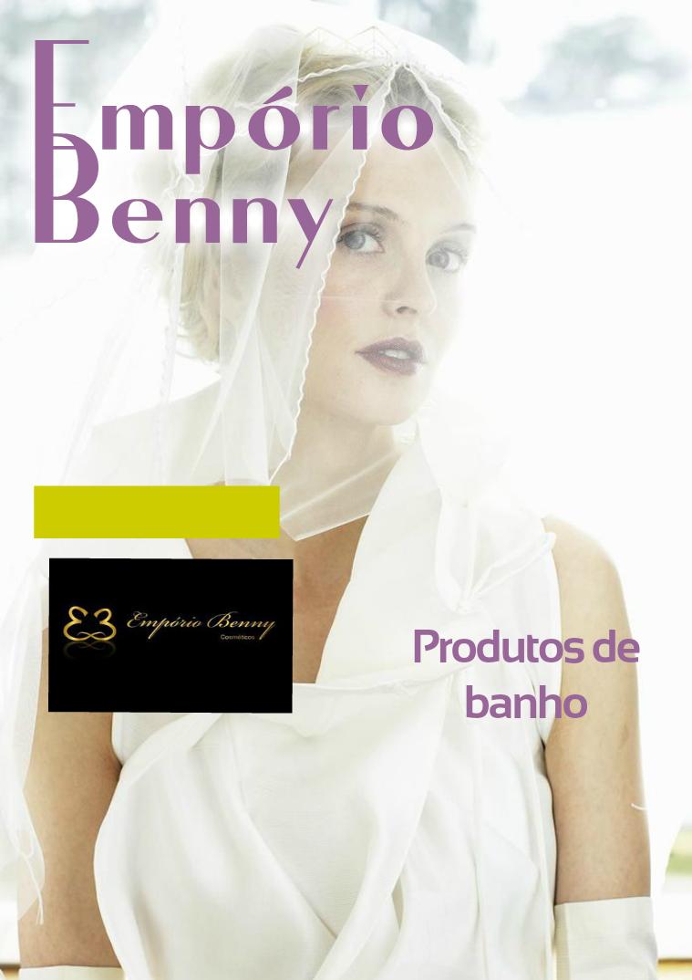 Empório Benny