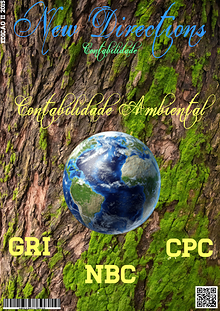 New Directions Contabilidade Ambiental