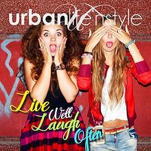 URBAN LIFE 'N STYLE