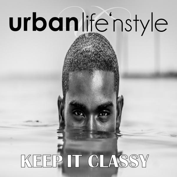 August 2018   Keep It Classy